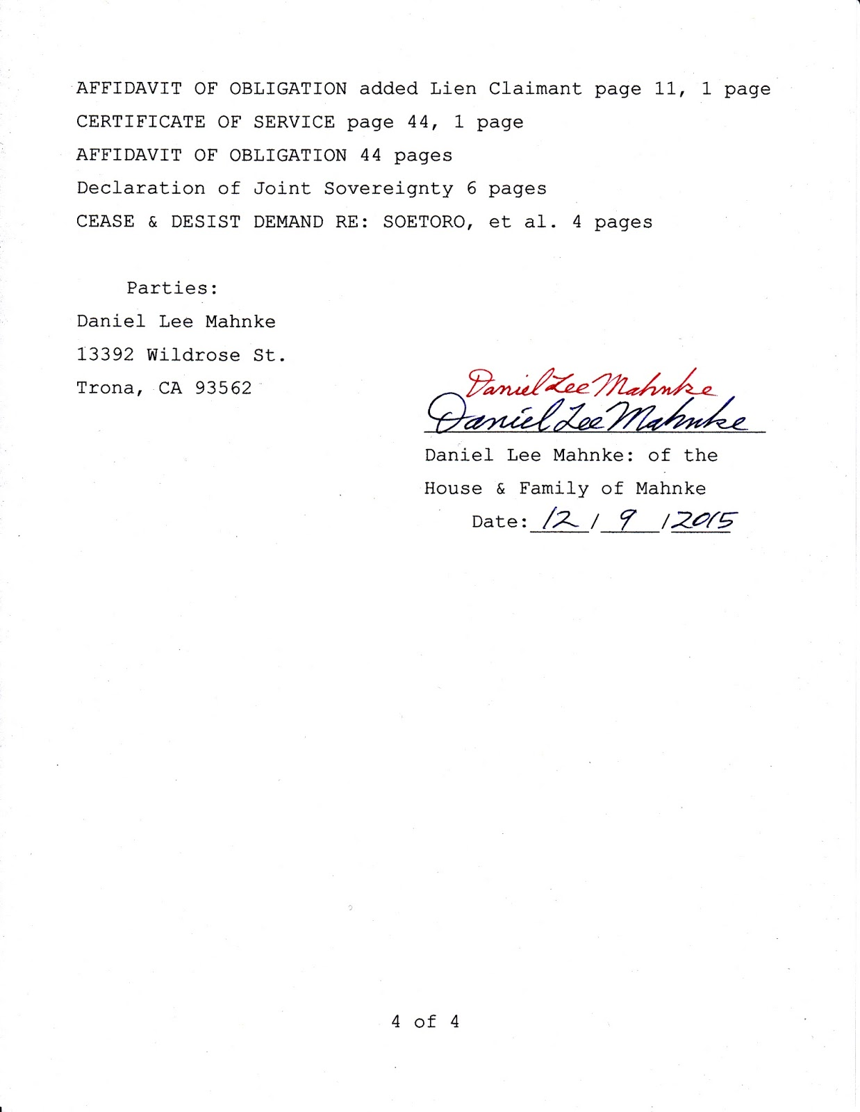 Nesaranews constitution and founding documents affidavit on this is for sheriff john mcmahon of san bernardino county california to comply with the international commercial obligation lien indictment that has been 1betcityfo Images