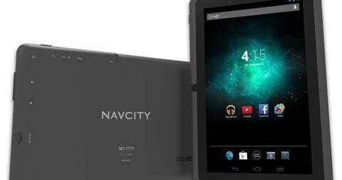 firmware para desbloquear tablet navcity nt 1711 download