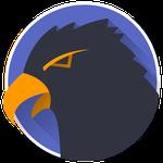 Talon for Twitter (Plus) Free Full APK Downloader