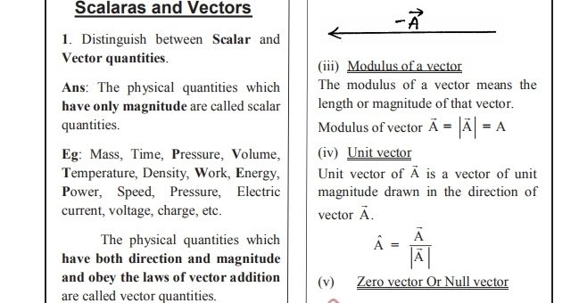 By Photo Congress || Cbse Class 11 Biology Chapter 1 Notes Pdf