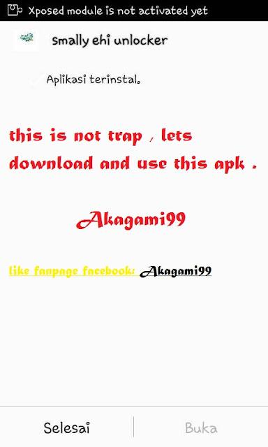 download-ehi-opener-v-048