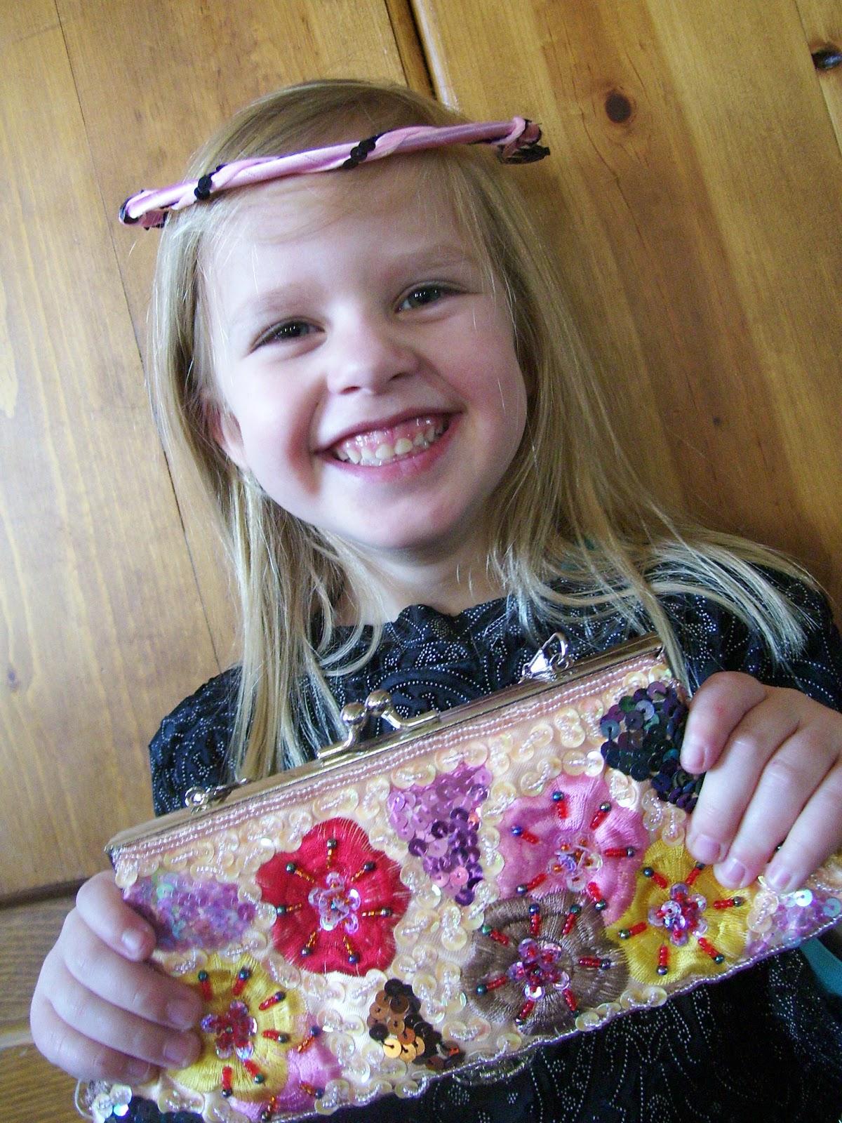 Hazel And Company Handmade Gifts Zoe S Dress Up Suitcase