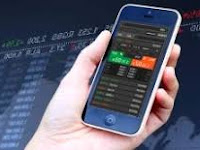 Manfaatkan 3 Fitur Terbaik Pada Platform Trading di IQ OPTION
