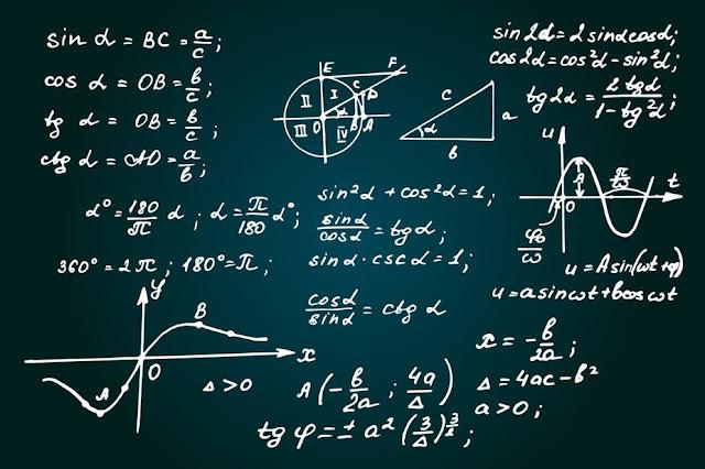 """Διάκριση για μαθητή του 2ου Γυμνασίου Άργους στον μαθηματικό διαγωνισμό """"Θαλής"""""""