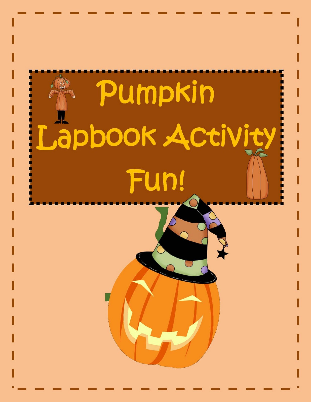Engaging Lessons And Activities Elementary Halloween