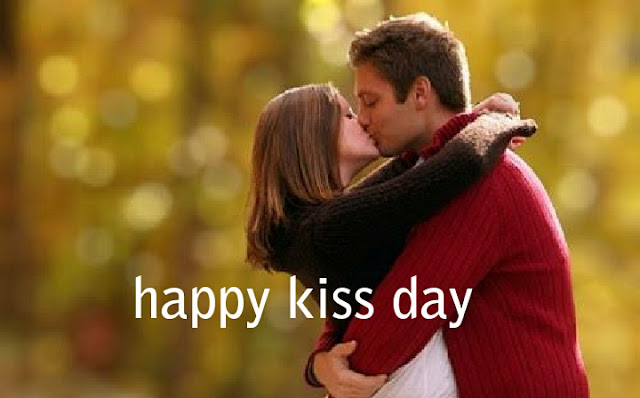 make-kiss-day-2019-special-with-your-girl