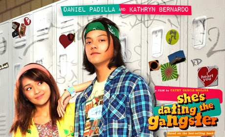 Shes dating the gangster characters wattpad download