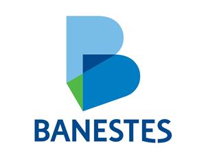 banestes-corretora-banco-do-estado-do-espirito-santo