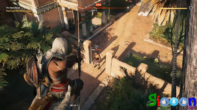 Assassins Creed Origins, Game Assassins Creed Origins, Spesification Game Assassins Creed Origins, Information Game Assassins Creed Origins, Game Assassins Creed Origins Detail, Information About Game Assassins Creed Origins, Free Game Assassins Creed Origins, Free Upload Game Assassins Creed Origins, Free Download Game Assassins Creed Origins Easy Download, Download Game Assassins Creed Origins No Hoax, Free Download Game Assassins Creed Origins Full Version, Free Download Game Assassins Creed Origins for PC Computer or Laptop, The Easy way to Get Free Game Assassins Creed Origins Full Version, Easy Way to Have a Game Assassins Creed Origins, Game Assassins Creed Origins for Computer PC Laptop, Game Assassins Creed Origins Lengkap, Plot Game Assassins Creed Origins, Deksripsi Game Assassins Creed Origins for Computer atau Laptop, Gratis Game Assassins Creed Origins for Computer Laptop Easy to Download and Easy on Install, How to Install Assassins Creed Origins di Computer atau Laptop, How to Install Game Assassins Creed Origins di Computer atau Laptop, Download Game Assassins Creed Origins for di Computer atau Laptop Full Speed, Game Assassins Creed Origins Work No Crash in Computer or Laptop, Download Game Assassins Creed Origins Full Crack, Game Assassins Creed Origins Full Crack, Free Download Game Assassins Creed Origins Full Crack, Crack Game Assassins Creed Origins, Game Assassins Creed Origins plus Crack Full, How to Download and How to Install Game Assassins Creed Origins Full Version for Computer or Laptop, Specs Game PC Assassins Creed Origins, Computer or Laptops for Play Game Assassins Creed Origins, Full Specification Game Assassins Creed Origins, Specification Information for Playing Assassins Creed Origins, Free Download Games Assassins Creed Origins Full Version Latest Update, Free Download Game PC Assassins Creed Origins Single Link Google Drive Mega Uptobox Mediafire Zippyshare, Download Game Assassins Creed Origins PC Laptops Full Activation Full Version, Free Download Game Assassins Creed Origins Full Crack