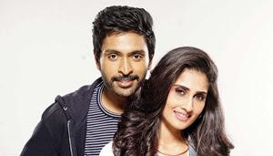 Vikram Prabhu's 'Veera Sivaji' Release In December 16