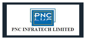 PNC Infratech receives Letter of Acceptance for Package 4 of Nagpur-Mumbai Super Communication Expressway