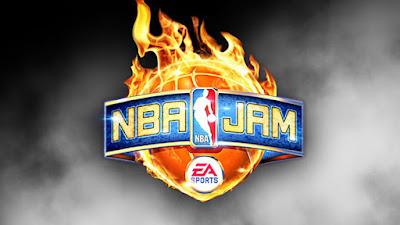 NBA JAM by EA SPORTS™ v 04.00.40 Mod Apk (Unlocked)