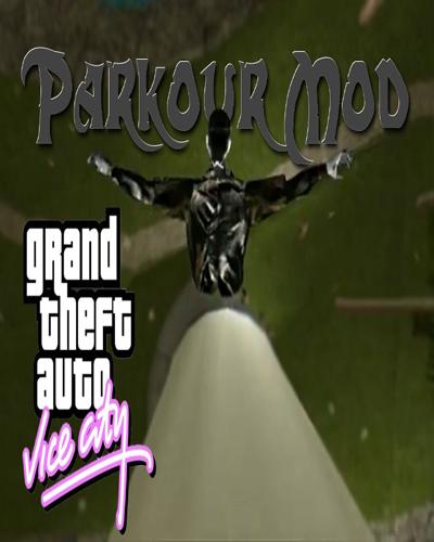 Full Version Games Download - PcGameFreeTop