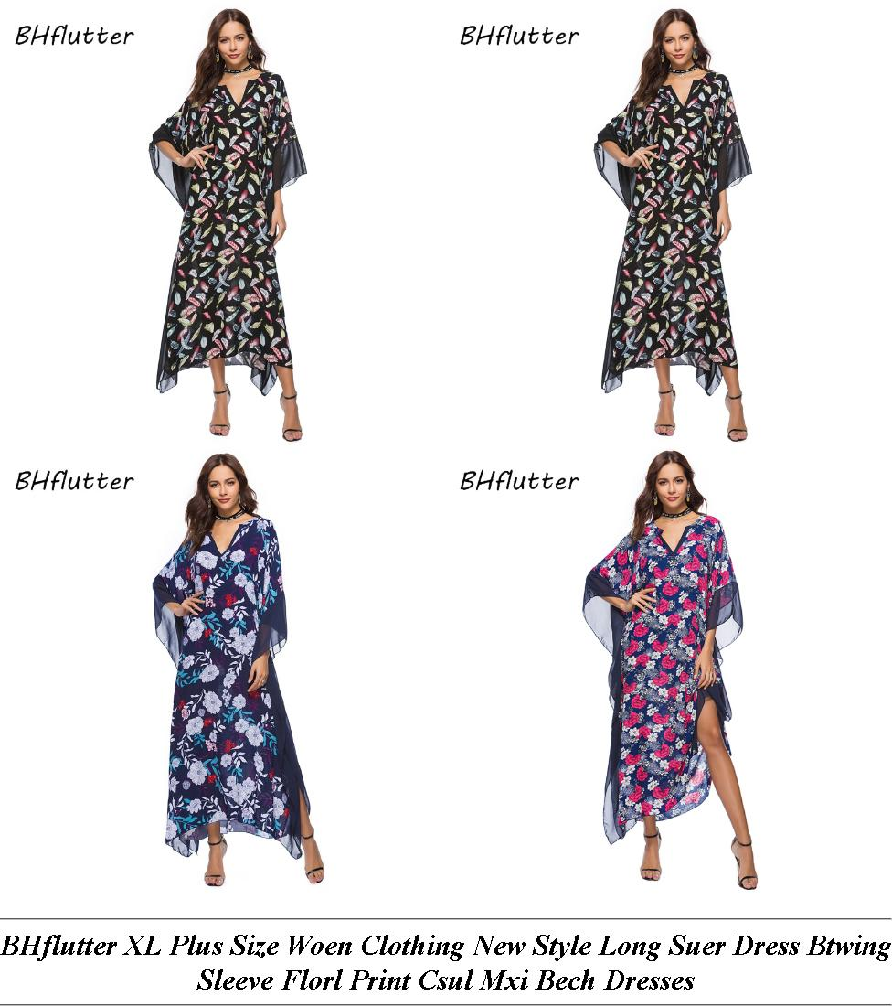 Beach Cover Up Dresses - Online Sale Offers - Bodycon Dress - Cheap Fashion Clothes