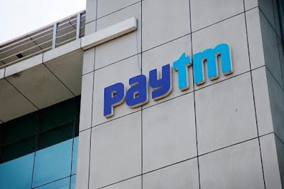 Paytm plans to start payments bank by March end