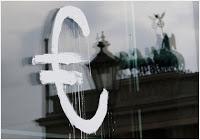 Μετά τις γερμανικές εκλογές η μεταρρύθμιση της Ευρωζώνης