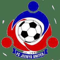 Resultado de imagem para Jeenyo United FC