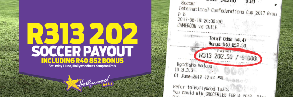 Hollywoodbets-Limpopop-client-strikes-it-big