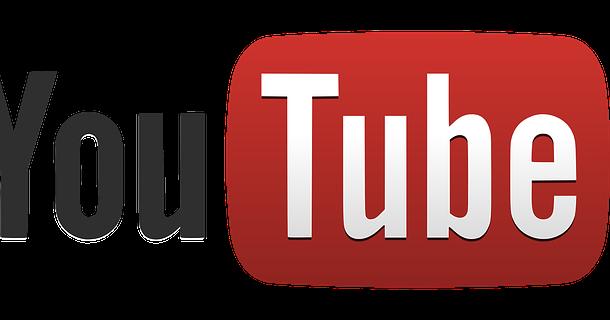 Le logiciel : https://goo.gl/TRz38Y Je vous parle de Wondershare Converter Ultimate capable de convertir vos vidéos aux formats que vous souhaitez, je vous montre dans la vidéo comment converter ...