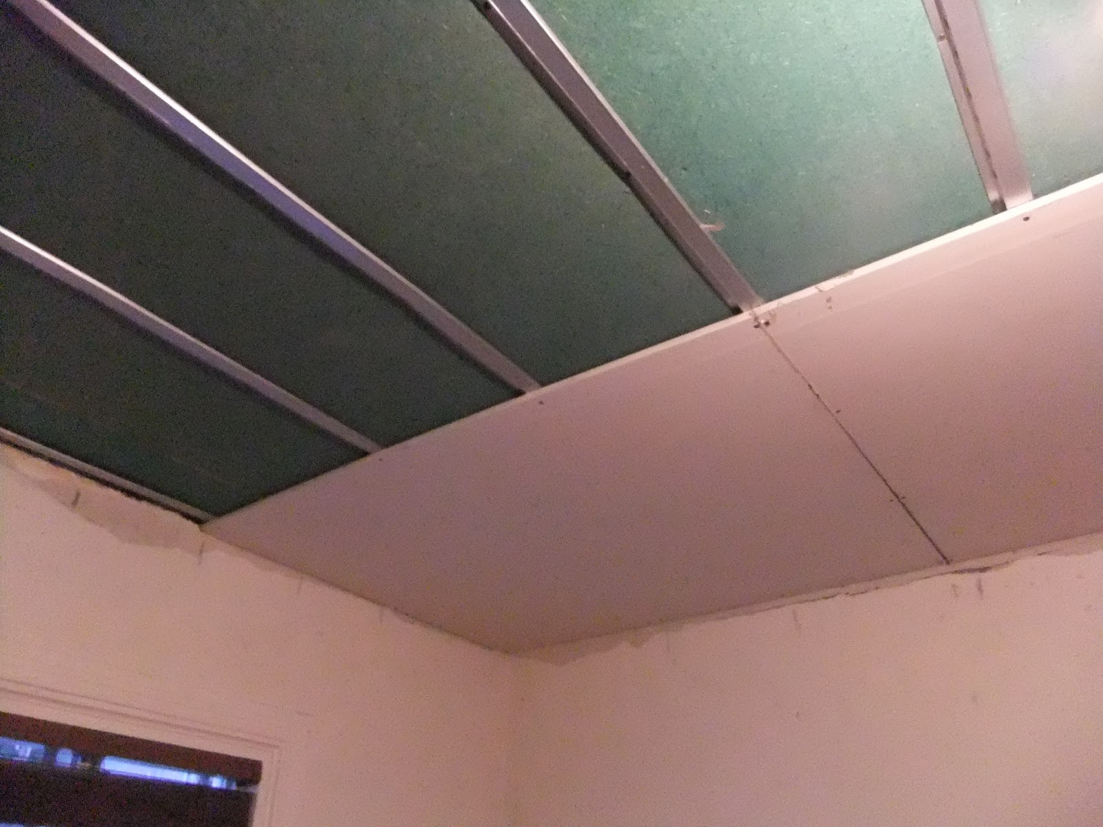 installer gypse plafond free programs utilities and apps workblogs. Black Bedroom Furniture Sets. Home Design Ideas