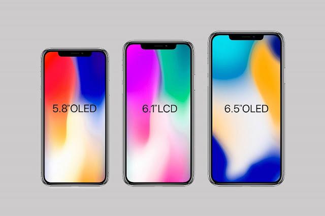 iPhones_2018