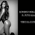 Roberto Bergman feat. Puto Mack - Tipo na Favela (Afro House) 2k17 | Download