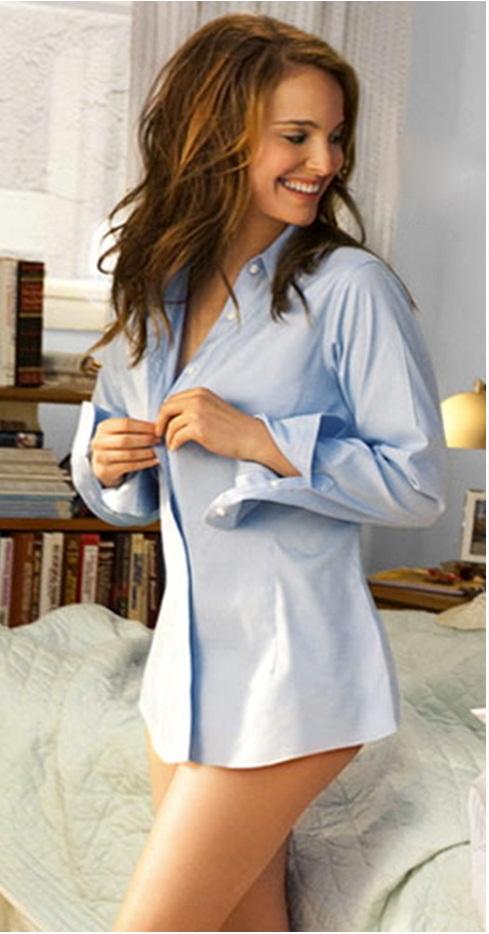 Natalie Portman Sexy Photo 64