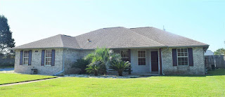 Pensacola Florida House For Sale near Perdido Key and beaches.