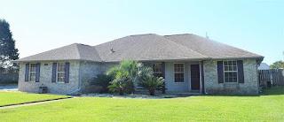 Pensacola Florida House For Sale near Perdido Key and beaches.