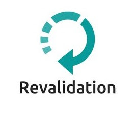 Revalidation of Process