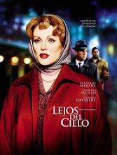 Lejos del cielo (2002)