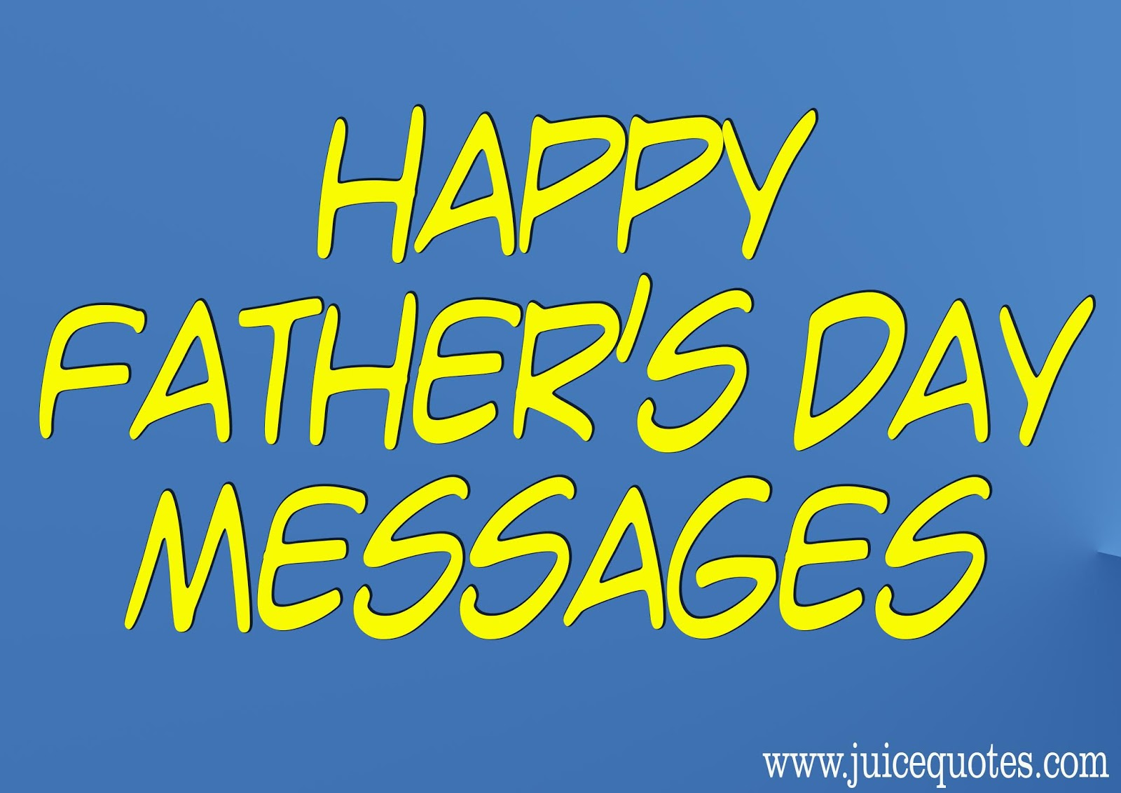 Fathers day quotes and messages 2018 happy fathers day greetings whats more what superior to anything penning down some unique and sweet messages in your fathers day card m4hsunfo