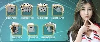 9clubasia Tempat Bermain Judi Casino Online Terbaik Dan Menjadi Percontohan Bagi Situs Lain