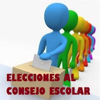 https://dl.dropboxusercontent.com/u/24357400/Pagina_Web_Colegio/Curso_16_17/Candidatos_Elecciones_Consejo_Escolar.pdf