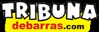 Resultado de imagem para logomarca do tribuna de barras