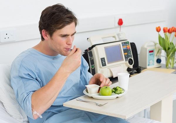 Sỏi thận nên ăn gì và kiêng ăn gì?