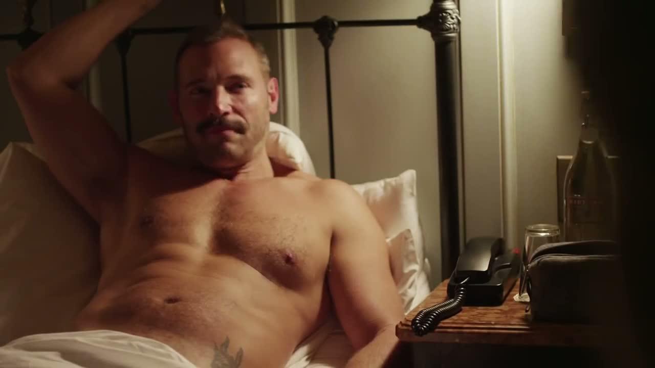 Anthony Pecoraro Porn shirtless men on the blog: jim newman shirtless
