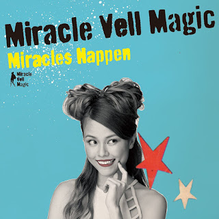 "Serendip - Miracle Vell Magic - 歌詞 - <a href=""https://lyricsjpop.blogspot.jp/2016/11/miracle-vell-magic-serendip.html"">Serendip - Miracle Vell Magic</a>"