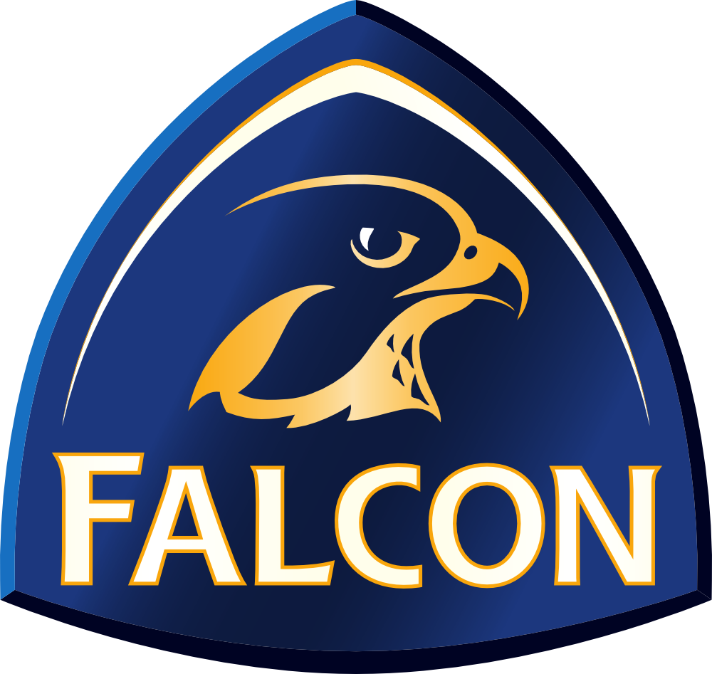 Falcon 9 Logo (page 5) - Pics about space