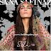 Sana Safinaz Unstitched Silk 2016-17 For Eid ul Adha