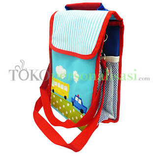 http://www.tokopersonalisasi.com/en/collin/1484-collin-lunch-bag-transportation-blue.html