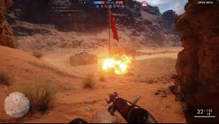تحميل لعبة battlefield 1 مجانا