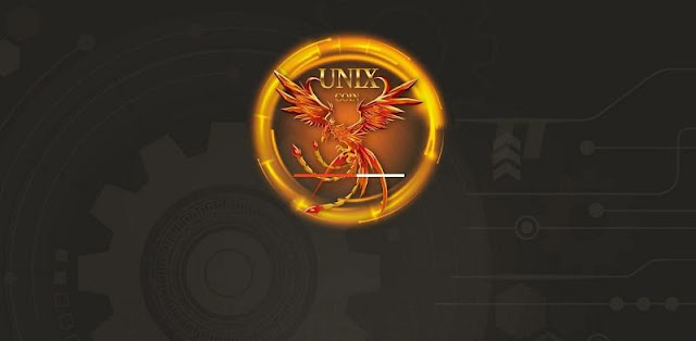 ICO UNIXCOIN (UNX)
