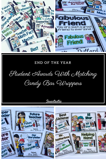 https://www.teacherspayteachers.com/Product/End-of-the-Year-Awards-709199