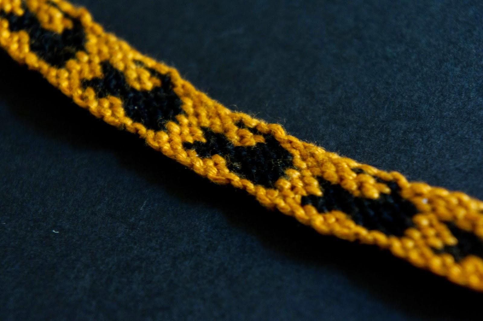mode la plus désirable plus gros rabais offrir des rabais Bracelets brésiliens: Bracelet