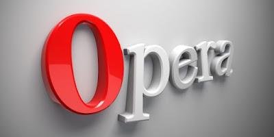 Violati server Opera: rischiano account e password