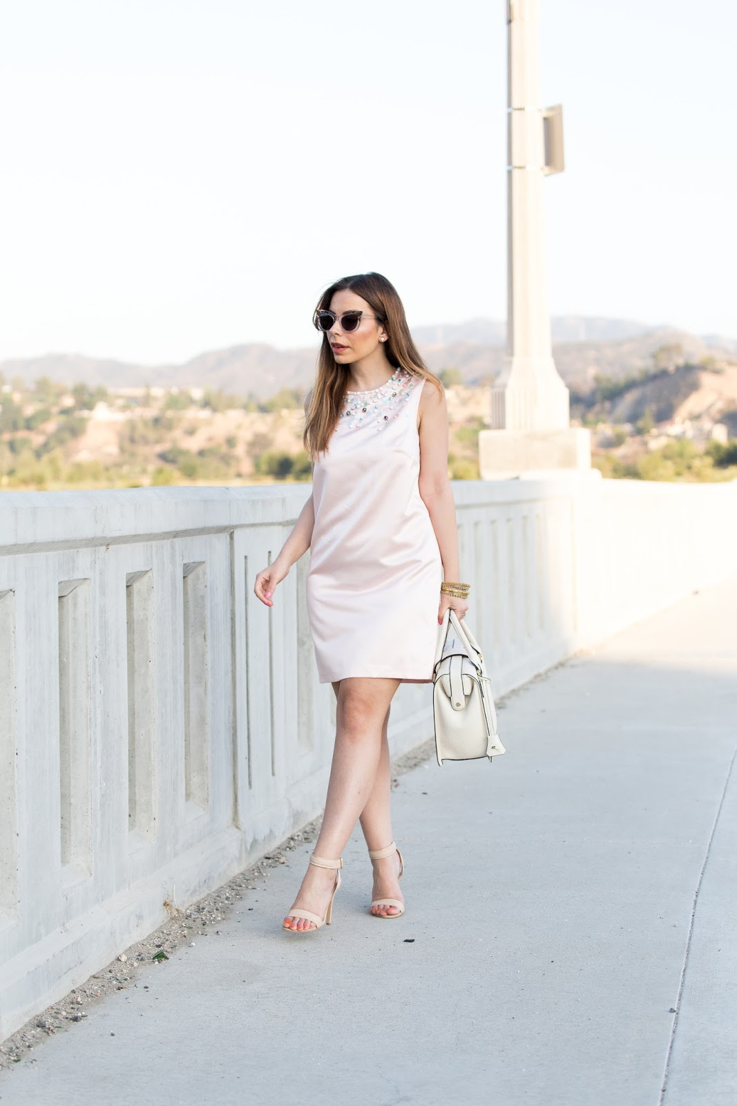 What to wear as a Guest to a Summer Wedding