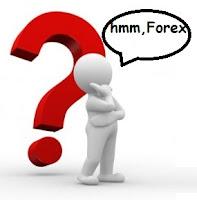 Pelatihan Trading Forex surabaya, kursus private cepat
