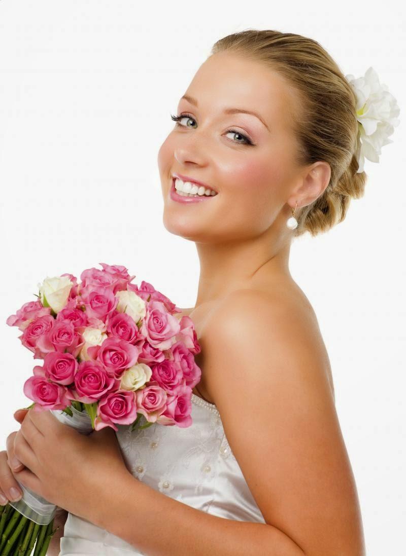 noiva-cuidados-beleza-sorriso-clareamento-bouquet