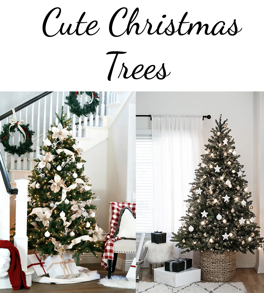 #Blogmas2016: Christmas Inspiration